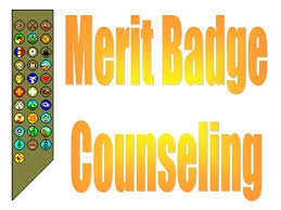 MB Counselor