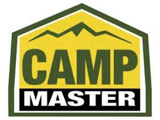 Campmaster